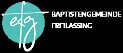 Evangelisch – Freikirchliche Gemeinde Freilassing, Baptisten
