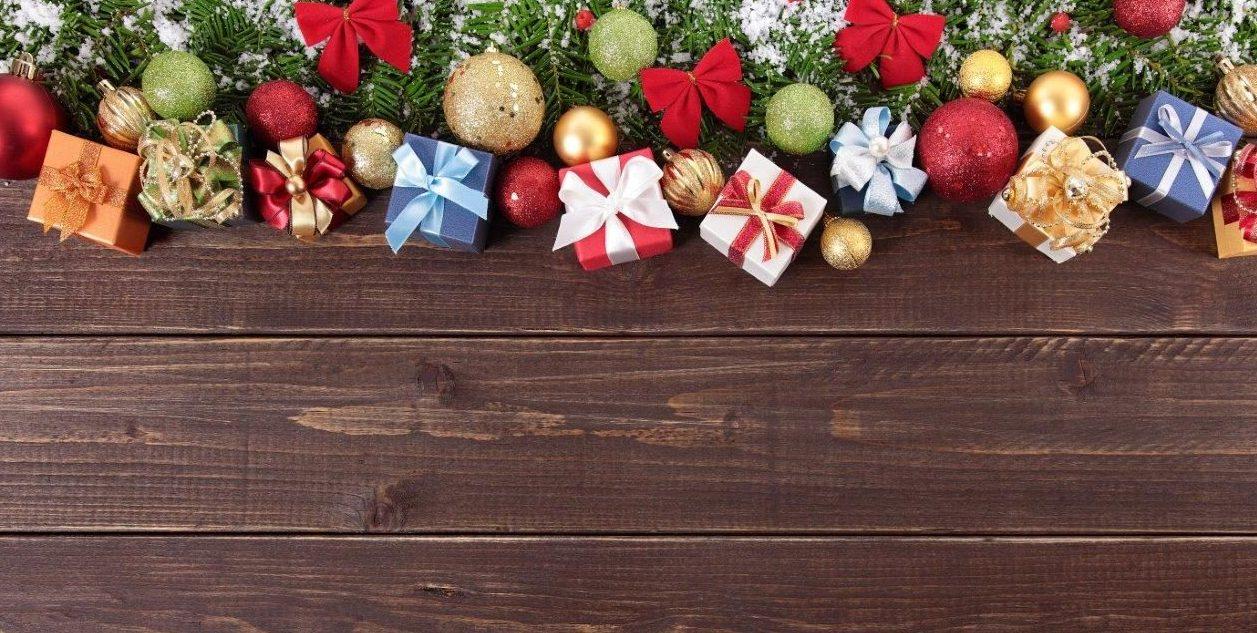 Weihnachtsbild-e1511882501373