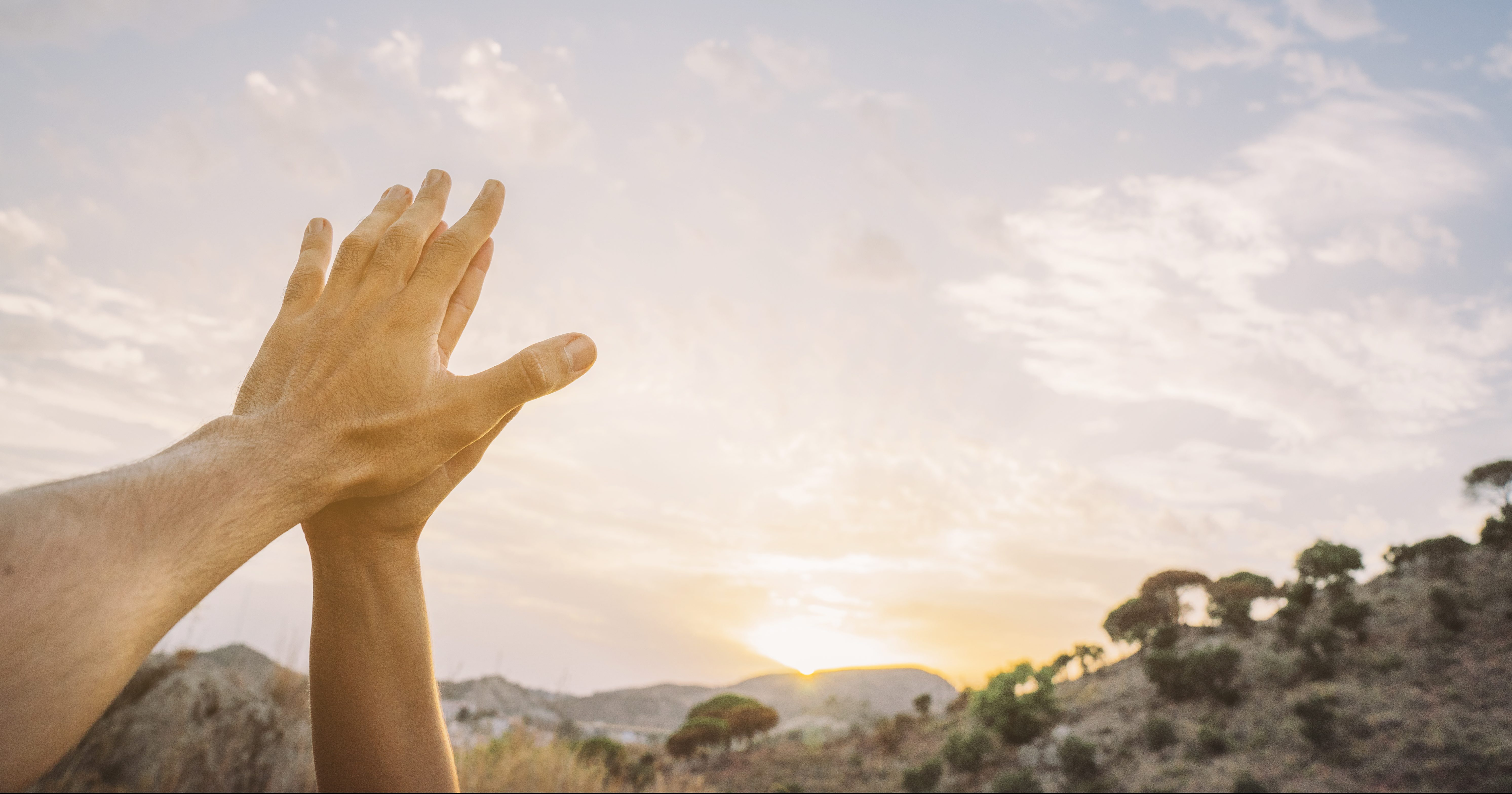 Gebet-für-die-Region-2-OTLLY30-e1512145640917