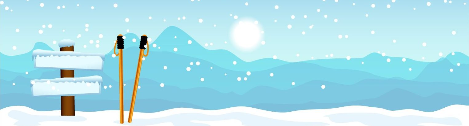 Schnee-Illustration09-e1512395990124