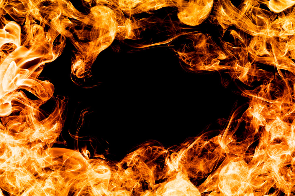 Brennende_Herzen_Titelbild